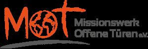 MOT-Logo-rgb